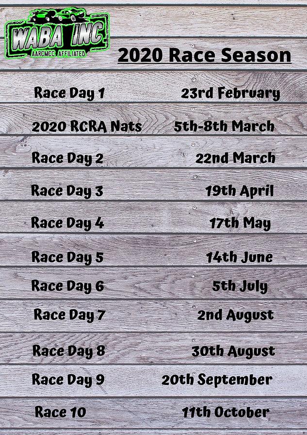 Race Dates 2020 pic.jpg