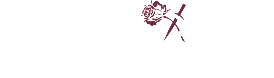 The Red Opera Productions - Official Log