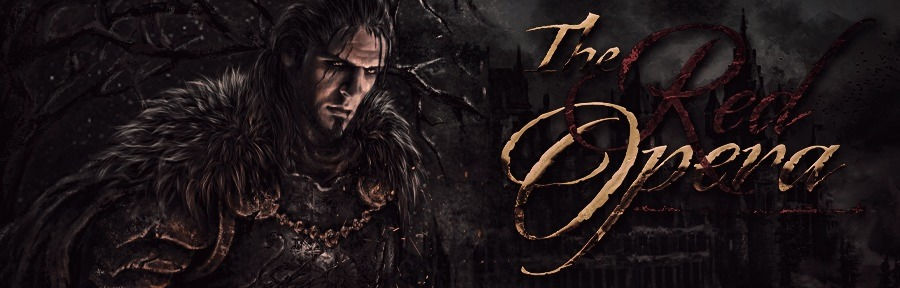 The-Red-Opera-Banner_edited_edited.jpg