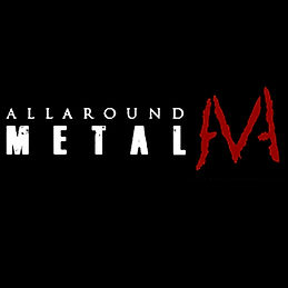 allaroundmetal-diamorte.jpg