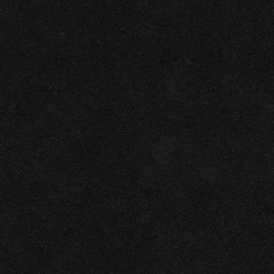 black_paper_@2X.png