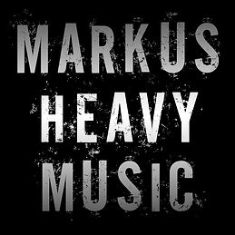 markus heavy music diamorte.jpg