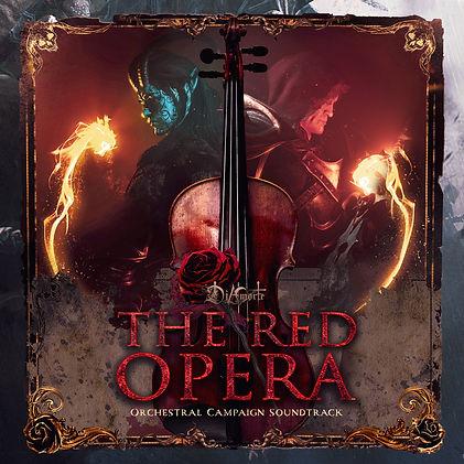 TRO-RPG -  AlbumArt - Cover.jpg