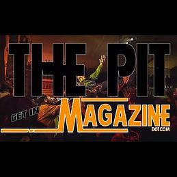 diamorte-thepit-magazine.jpg