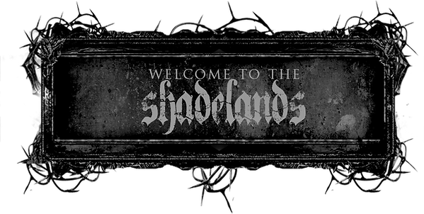 welcome_edited_edited.png