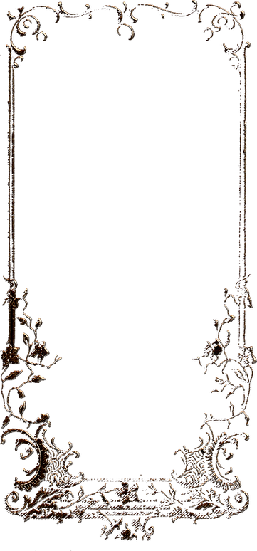 diamorte chapter frame.png