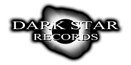 Dark Star Logo No Background.png