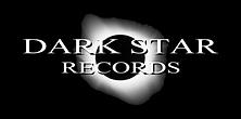 Dark Star Logo No Background.png
