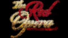 TRO-logo.png