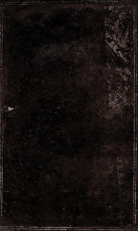DIAMORTE-MENU-BG.jpg