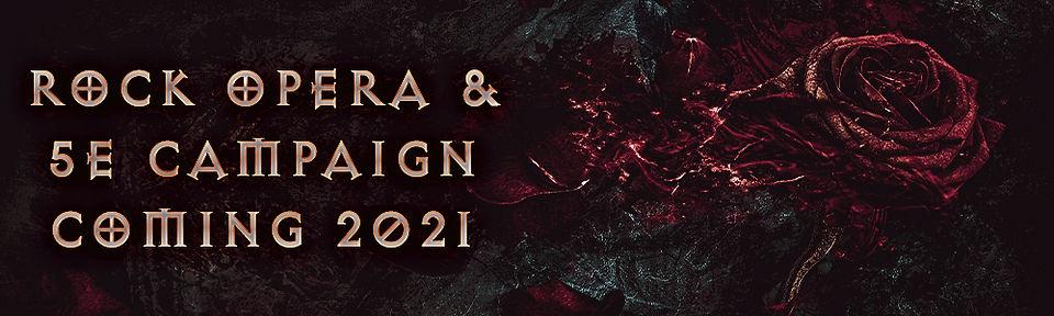 banner - coming 2021.jpg