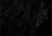 e961c4_299d366948ea4ea09c6027af8c47167d