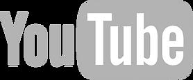 1200px-Dark_logo_of_YouTube_(2015-2017)_