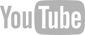 1200px-Dark_logo_of_YouTube_(2015-2017)_