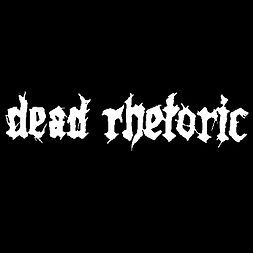 dead-rhetoric-diamorte.jpg