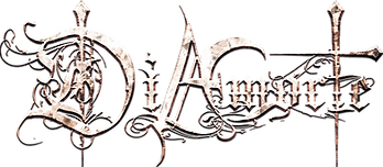 diamorte logo clean.png