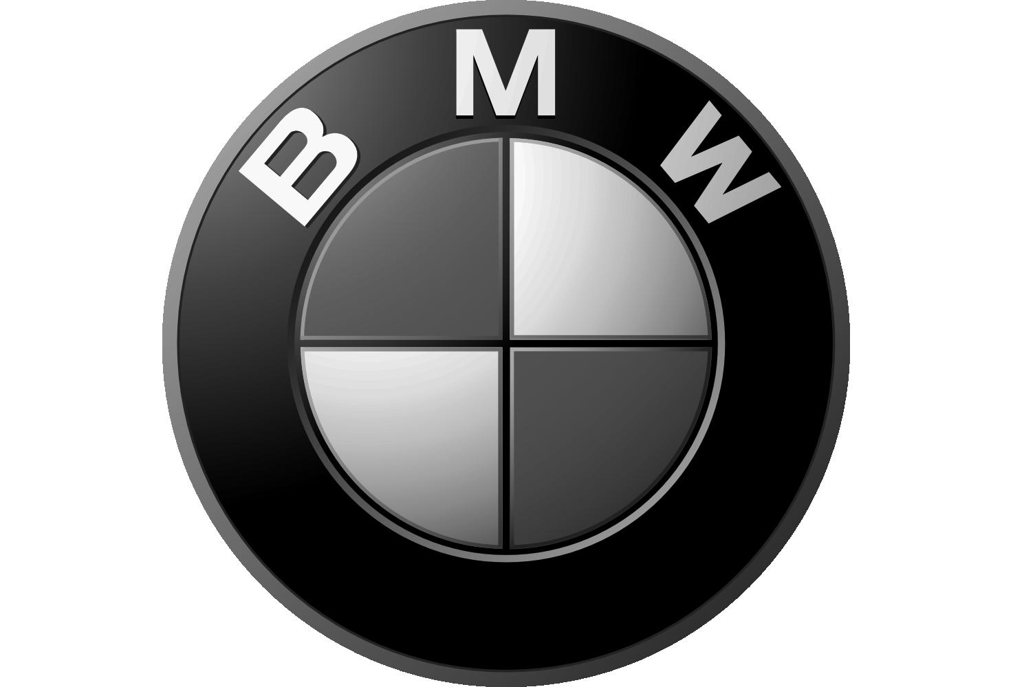 Bmw Official Website >> Phoebe d-Abo Official Website | BMW_logo copy