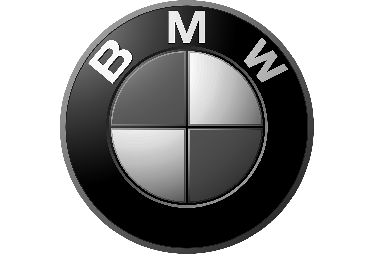 Phoebe D Abo Official Website Bmw Logo Copy