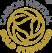 carbon_neutral_gold.png