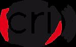 logo_LCDC_SF_couleur1.png