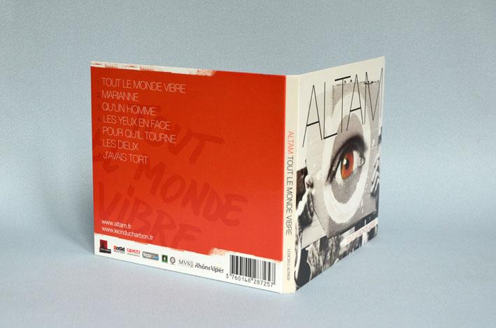 ALT-2