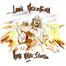 louis-mezzasoma-home-made-blues-cd.jpg