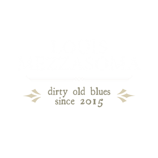 LMZS logo.png