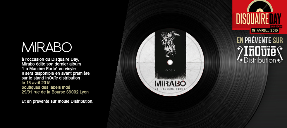 Home_img_MIRABO_vinyle