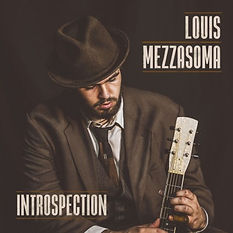 louis-mezzasoma-introspection.jpg