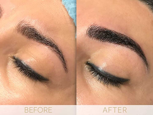 BeforeAfter-microblading-Azita.jpg