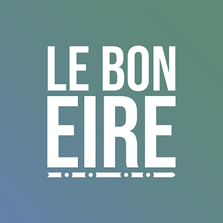 Le-Bon-Eire
