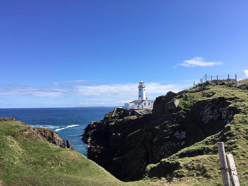 Fanad Lighthouse.jpg