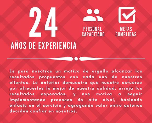 Rojo_Mantel_Fondo_con_Cubiertos_Blancos_