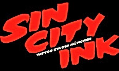 sin-city-ink-logo_edited_edited.jpg