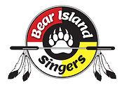 Claw logo.jpg