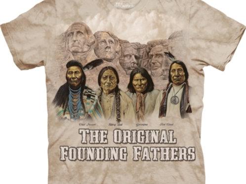 The Originals T-shirt.