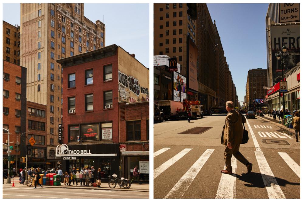 NY LAYOUT LIBRO x paginas.015.jpeg