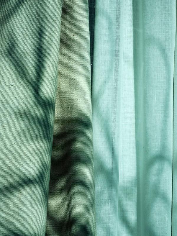 mood-ittala-00135-web.jpg