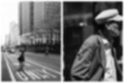 NY LAYOUT LIBRO x paginas.007.jpeg