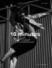 10MINUTES-HQ1.jpg