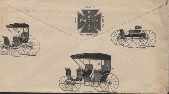 KIC Document 3-Parry.jpg