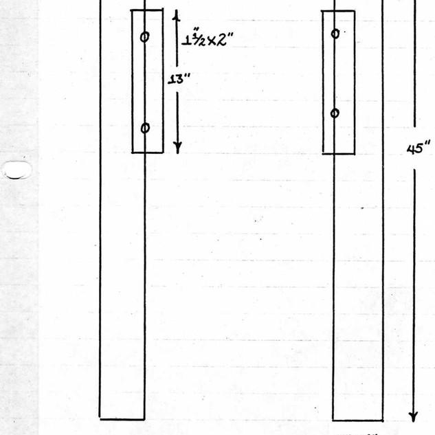 19- Martin Parry Framework #2073.jpg