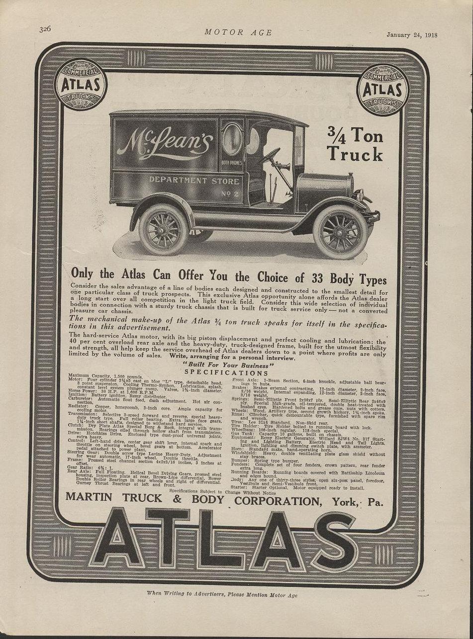 KIC Document 7-Martin-Atlas-A.jpg
