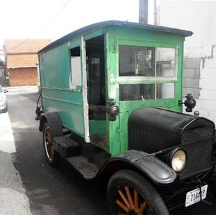 1923Truck8.jpg