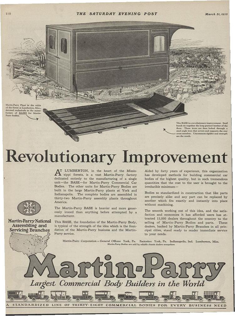 28- KIC Document 5-Martin-Parry-A.jpg