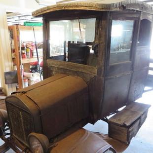 7- truck 14.jpg