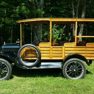 3-   Model T Ford 2.jpg