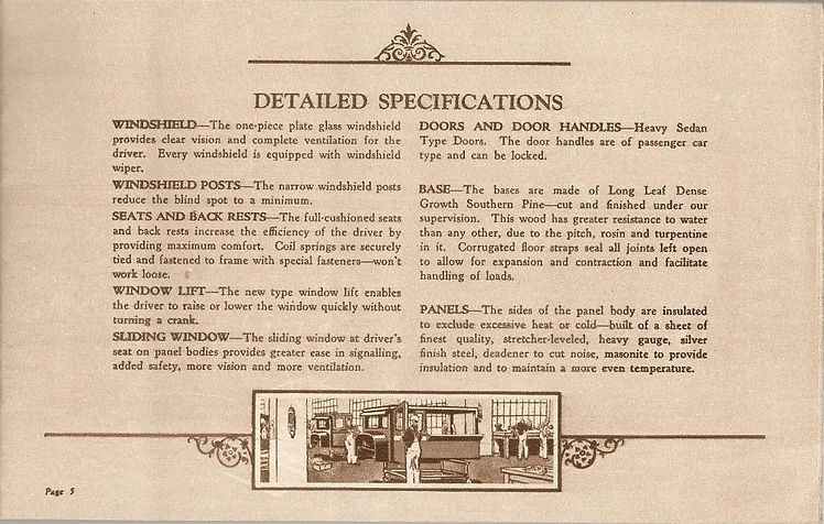 Dealers Catalog 1928 Page 5-A.jpg