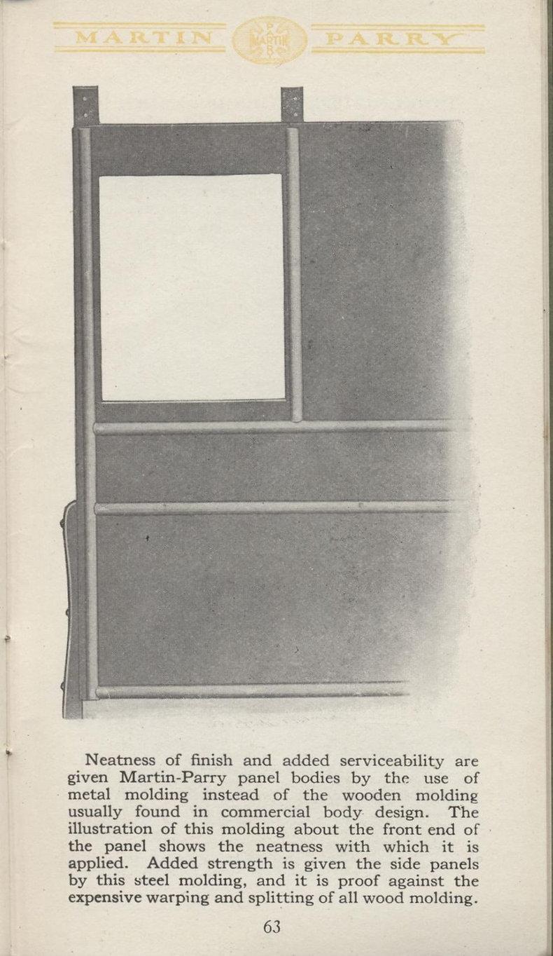 KIC Document 33-A-2.jpg