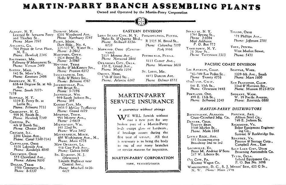 Scan Branch Assembly Plants 1929.jpg